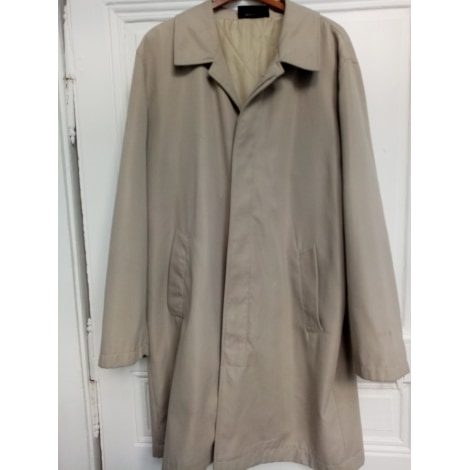 Imperméable, trench DOWNSTAIRS CLASSIC Beige, camel