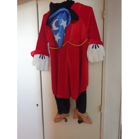 Costume DISNEY Multicolor