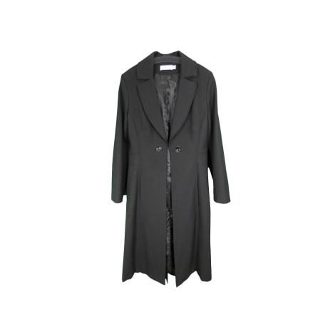 Manteau 1.2.3 Noir