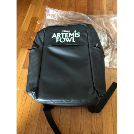 Backpack DISNEY Black