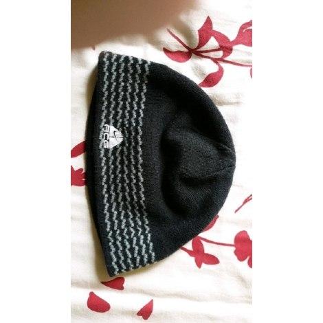 Bonnet NIKE ACG Noir