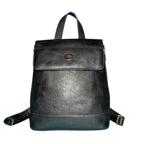 Backpack MAC DOUGLAS Black