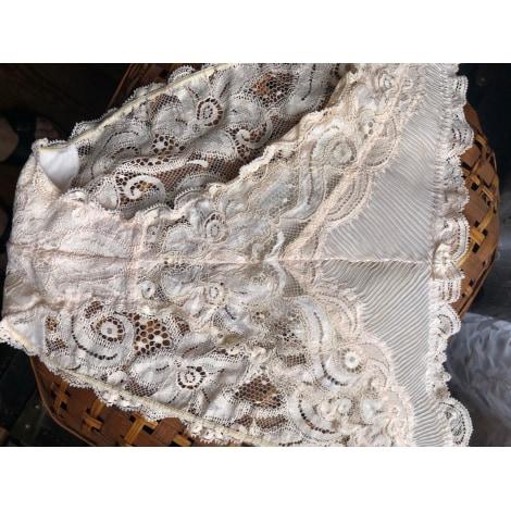 Culotte LISE CHARMEL Rose, fuschia, vieux rose