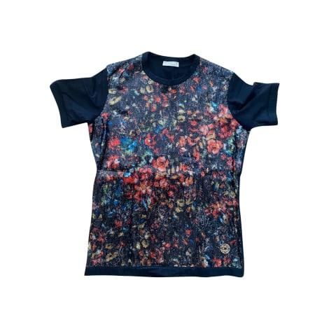 Top, tee-shirt ELIE SAAB Multicouleur