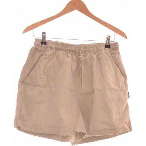 Shorts ADIDAS Grün