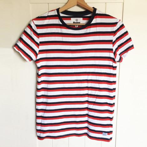 Top, tee-shirt BIZZBEE Multicouleur