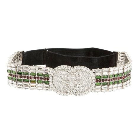 Headband GUCCI Multicolor