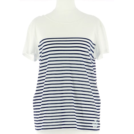 Top, tee-shirt IKKS Multicouleur