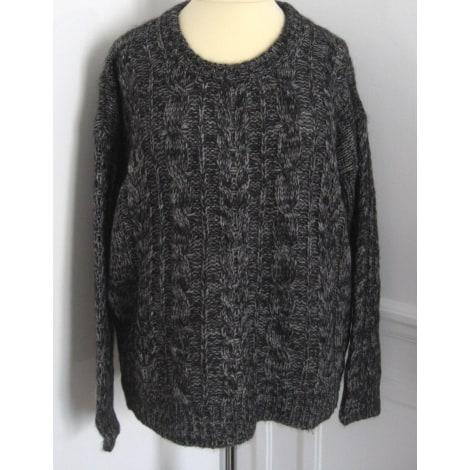 Sweater IRO Gray, charcoal