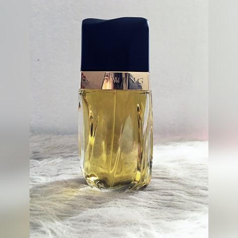 Eau de parfum ESTÉE LAUDER