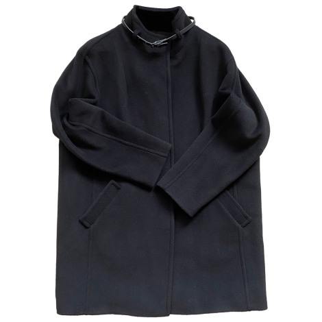 Manteau GERARD DAREL Noir
