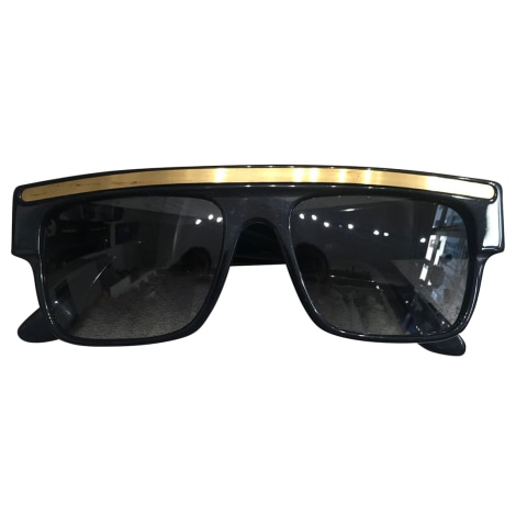Sunglasses EMMANUELLE KHANH Black