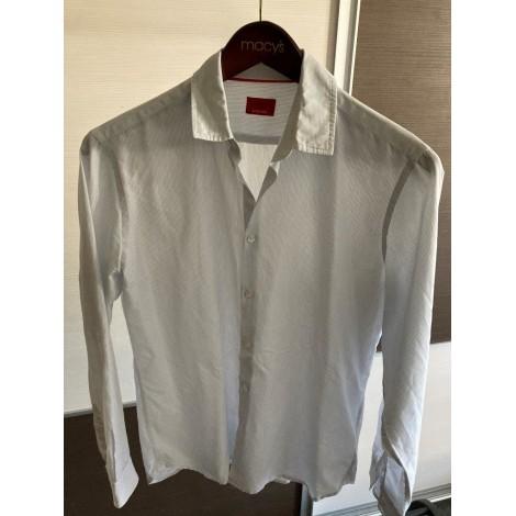 Chemise ALFANI Blanc, blanc cassé, écru
