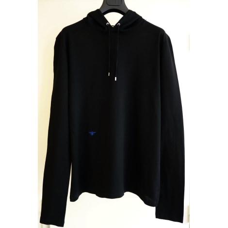 Tee-shirt DIOR HOMME Noir