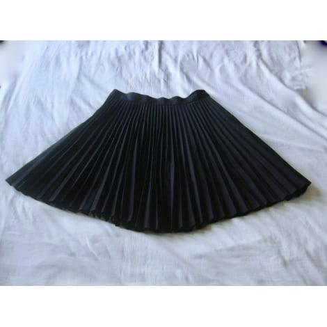 Jupe mi-longue KENZO Noir