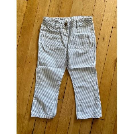 Pants BOUT'CHOU Multicolor