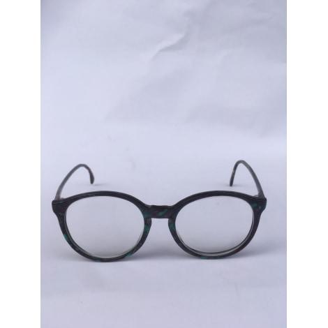 Monture de lunettes VINTAGE Violet, mauve, lavande