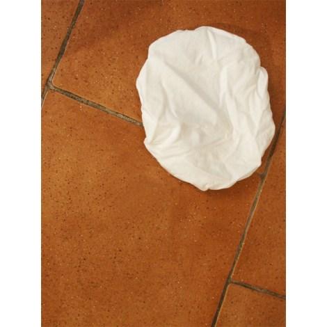 Baskenmütze JACADI Weiß, elfenbeinfarben