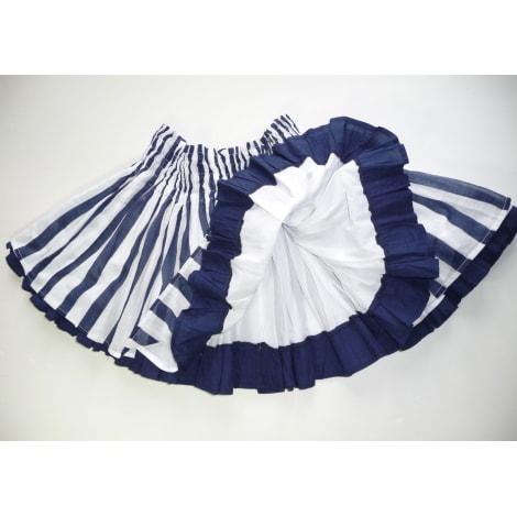 Jupe ELIANE ET LENA Bleu, bleu marine, bleu turquoise