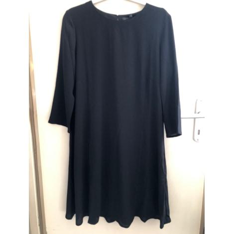 Robe courte ETAM Noir