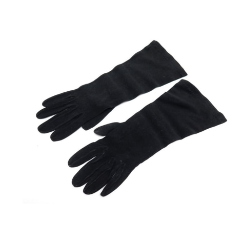 Cufflinks HERMÈS Noir