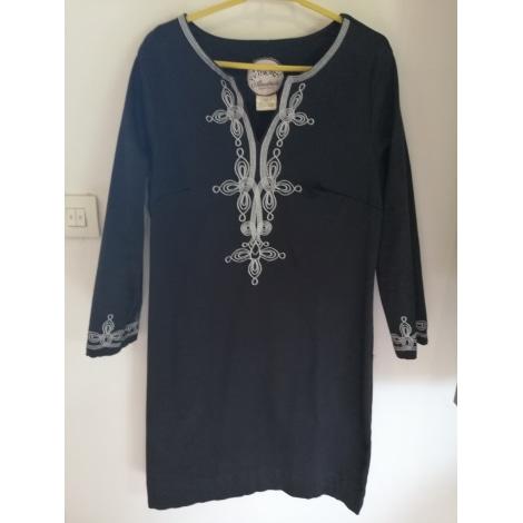 Robe courte ALMATRICHI Noir