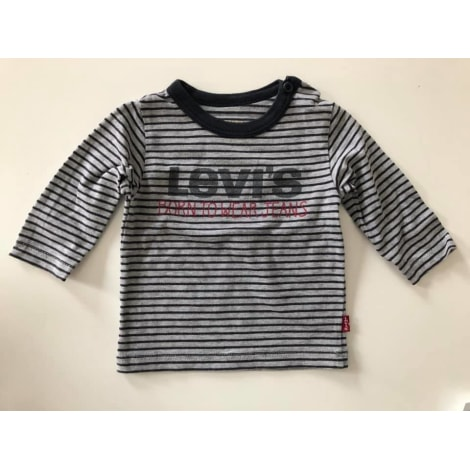 Top, tee shirt LEVI'S Multicouleur