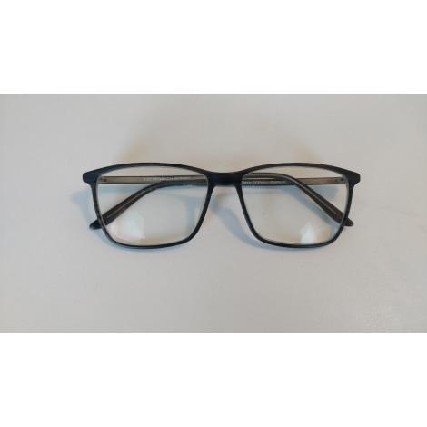 Eyeglass Frames MARC O'POLO Gray, charcoal