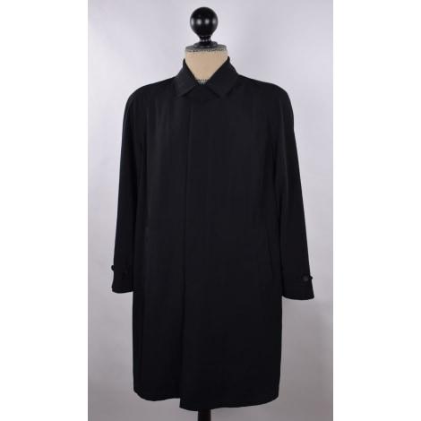 Manteau ALLEGRI Noir