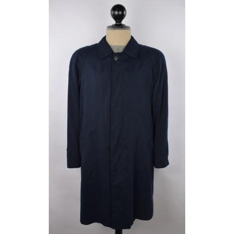 Manteau SCHNEIDERS Bleu, bleu marine, bleu turquoise