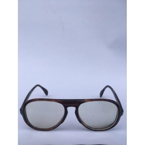 Eyeglass Frames SILHOUETTE Brown