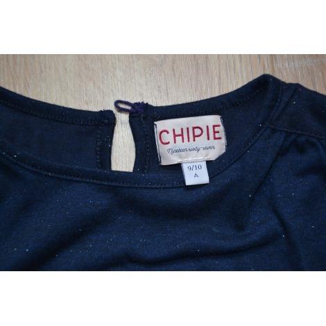 Robe CHIPIE Bleu, bleu marine, bleu turquoise