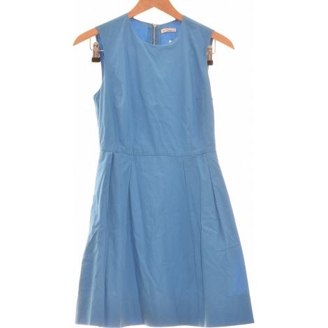 Robe courte GAP Bleu, bleu marine, bleu turquoise