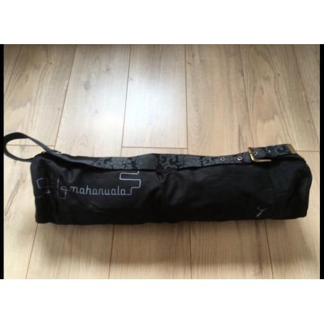 Backpack PUMA Black