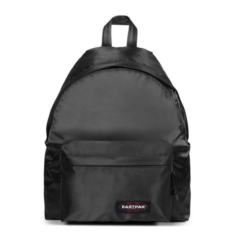 Backpack EASTPAK Black