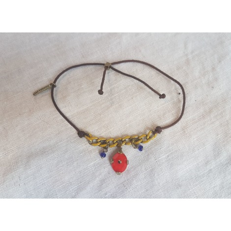 Bracelet SATELLITE Multicouleur