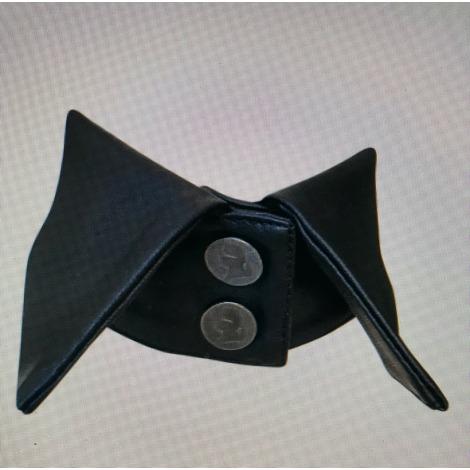 Tie KARLE LAGERFELD Black