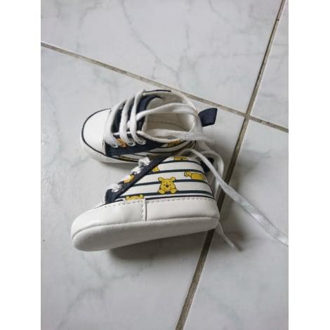 Sneakers KIABI Multicolor