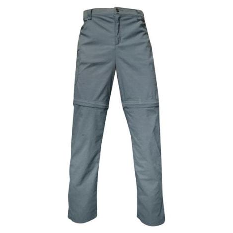 Pantalon droit KARRIMOR Kaki