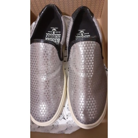 Sneakers ARMISTICE Grau, anthrazit