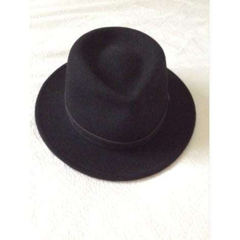 Chapeau STETSON Noir