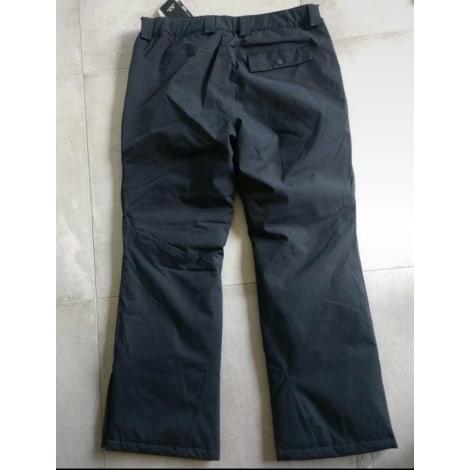 Pantalon de ski OAKLEY Noir