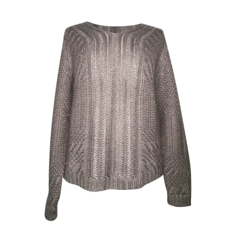 Pull GUCCI Gris, anthracite