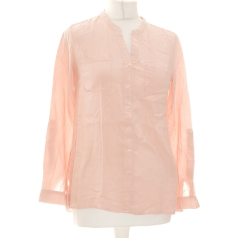 Chemise ONLY Rose, fuschia, vieux rose
