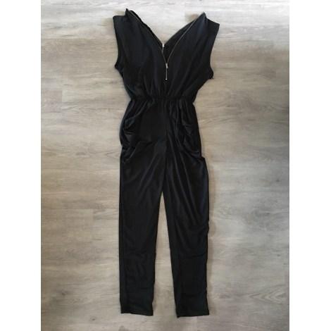 Robe longue BOUTIQUE INDEPENDANTE Noir