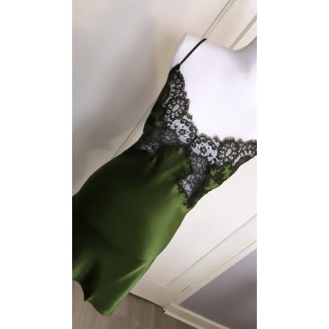 Nuisette MARJOLAINE Vert