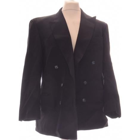 Jacket PIERRE CARDIN Black