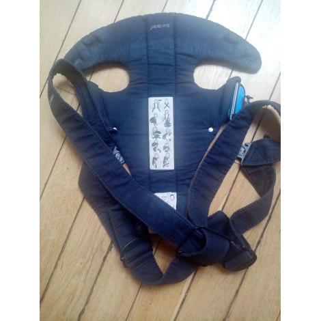 Echarpe BABYBJÖRN Bleu, bleu marine, bleu turquoise