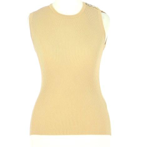 Top, tee-shirt CAROLL -