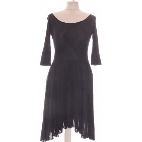 Mini-Kleid ZADIG & VOLTAIRE Schwarz